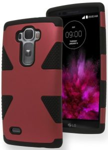 Top 15 LG G Flex 2 Cases Covers Best LG G Flex 2 Case Cover15