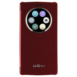 Top 15 LG G Flex 2 Cases Covers Best LG G Flex 2 Case Cover4