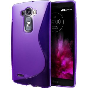 Top 15 LG G Flex 2 Cases Covers Best LG G Flex 2 Case Cover5