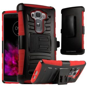 Top 15 LG G Flex 2 Cases Covers Best LG G Flex 2 Case Cover7