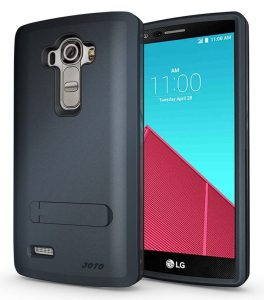 Top 20 LG G4 Cases Covers Best LG G4 Case Cover13