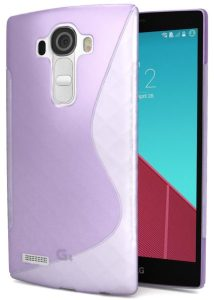 Top 20 LG G4 Cases Covers Best LG G4 Case Cover14