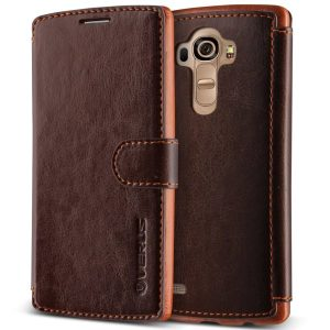 Top 20 LG G4 Cases Covers Best LG G4 Case Cover3