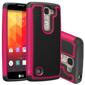 Top 8 LG Logos Cases Covers Best LG Logos Case Cover1