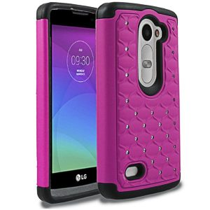 Top 8 LG Logos Cases Covers Best LG Logos Case Cover6
