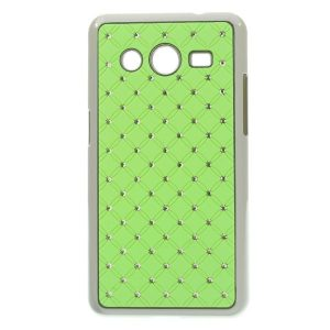 Top 9 Samsung Galaxy Core 2 Cases Covers Best Samsung Galaxy Core 2 Case Cover2