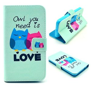 Top 9 Samsung Galaxy Core 2 Cases Covers Best Samsung Galaxy Core 2 Case Cover9