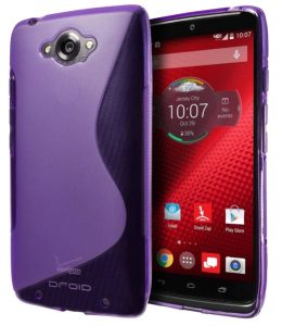 Best Motorola Droid Turbo Cases Covers Top Droid Turbo Case Cover6