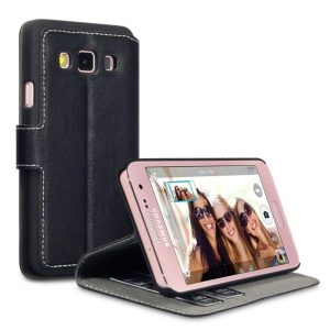 Best Samsung Galaxy A3 Cases Covers Top Samsung Galaxy A3 Case Cover1