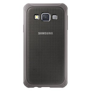 Best Samsung Galaxy A3 Cases Covers Top Samsung Galaxy A3 Case Cover2