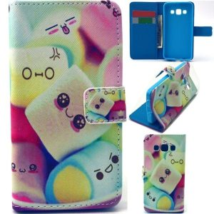 Best Samsung Galaxy A3 Cases Covers Top Samsung Galaxy A3 Case Cover8