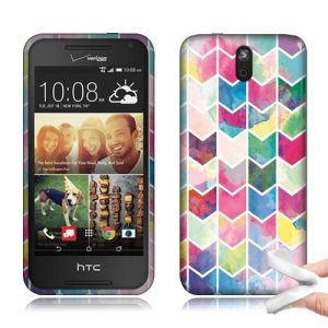 Top 10 HTC Desire 612 Cases Covers Best HTC Desire 612 Case Cover8