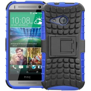 Top 10 HTC One Mini 2 Cases Covers Best HTC One Mini 2 Case Cover7