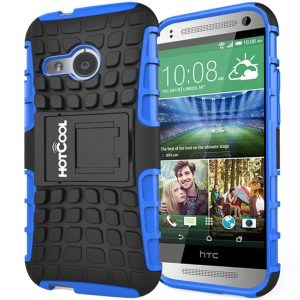 Top 10 HTC One Remix Cases Covers Best HTC One Remix Case Cover6