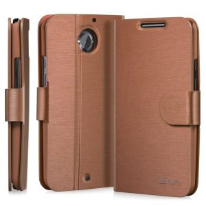 Top 10 Motorola Moto X (2nd Gen 2014) Cases Covers Best Motorola Moto X Case Cover8