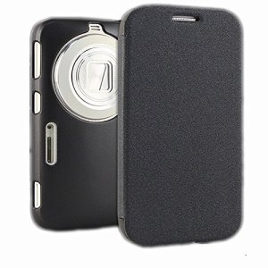 Top 10 Samsung Galaxy K Zoom Cases Covers Best Samsung Galaxy K Zoom Case Cover10