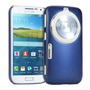 Top 10 Samsung Galaxy K Zoom Cases Covers Best Samsung Galaxy K Zoom Case Cover8
