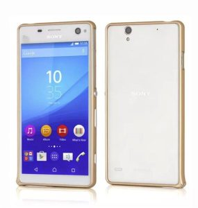 Top 10 Sony Xperia C4 Cases Covers Best Sony Xperia C4 Case Cover3