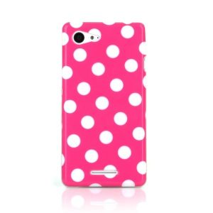 Top 10 Sony Xperia E3 Cases Covers Best Sony Xperia E3 Case Cover10