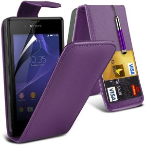 Top 10 Sony Xperia E3 Cases Covers Best Sony Xperia E3 Case Cover4