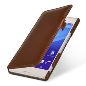 Top 10 Sony Xperia M4 Aqua Cases Covers Best Sony Xperia M4 Aqua Case Cover1