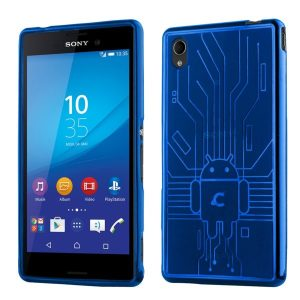 Top 10 Sony Xperia M4 Aqua Cases Covers Best Sony Xperia M4 Aqua Case Cover2