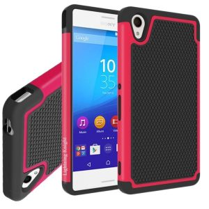 Top 10 Sony Xperia M4 Aqua Cases Covers Best Sony Xperia M4 Aqua Case Cover5
