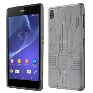 Top 10 Sony Xperia Z3 Cases Covers Best Sony Xperia Z3 Case Cover2
