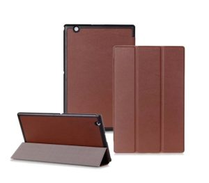 Top 10 Sony Xperia Z4 Tablet Cases Covers Best Sony Xperia Z4 Tablet Case Cover9