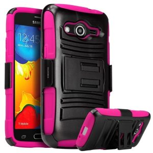 Top 12 Samsung Galaxy Prevail LTE Cases Covers Best Samsung Galaxy Prevail LTE Case Cover7
