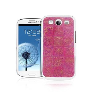 Top 9 Samsung Galaxy S3 Neo Cases Covers Best Samsung Galaxy S3 Neo Case Cover7