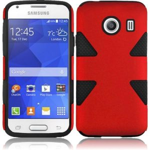 Top Best Samsung Galaxy Ace Style Cases Covers Best Case Cover9