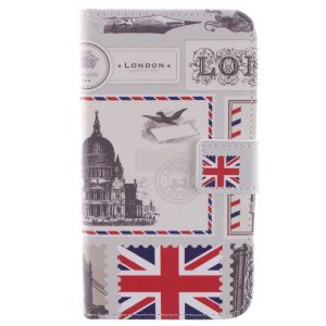 Top Best Samsung Galaxy Grand 2 Cases Covers Best Case Cover7
