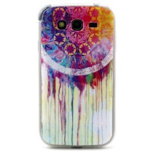 Top Best Samsung Galaxy Grand Neo Cases Covers Best Case Cover4