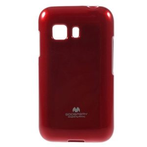 Top Best Samsung Galaxy Young 2 Cases Covers Best Case Cover1