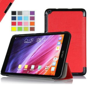 Best ASUS Memo Pad 8 ME181C Cases Covers Top Case Cover1