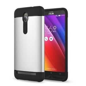 Best ASUS Zenfone 2 5.5-inch Cases Covers Top Case Cover1