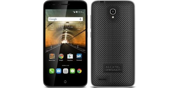 Best Alcatel OneTouch Conquest Cases Covers Top Case Cover