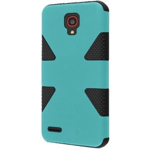 Best Alcatel OneTouch Conquest Cases Covers Top Case Cover8