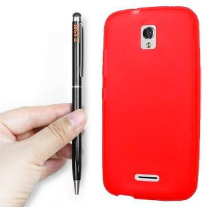 Best Alcatel OneTouch Elevate Cases Covers Top Case Cover4