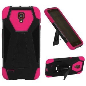 Best Alcatel OneTouch Elevate Cases Covers Top Case Cover5