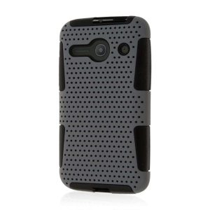 Best Alcatel OneTouch Evolve 2 Cases Covers Top Case Cover9