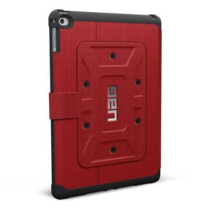 Best Apple iPad Air 2 Cases Covers Top Apple iPad Air 2 Case Cover12