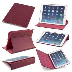 Best Apple iPad Air 2 Cases Covers Top Apple iPad Air 2 Case Cover2
