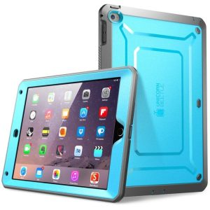 Best Apple iPad Air 2 Cases Covers Top Apple iPad Air 2 Case Cover3