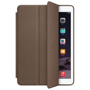 Best Apple iPad Air 2 Cases Covers Top Apple iPad Air 2 Case Cover8