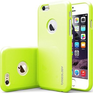 Best Apple iPhone 6 Cases Covers Top Apple iPhone 6 Case Cover13