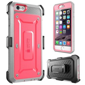 Best Apple iPhone 6 Cases Covers Top Apple iPhone 6 Case Cover6