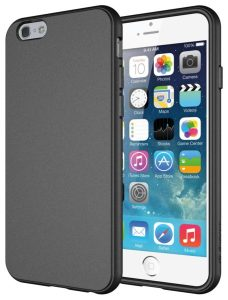 Best Apple iPhone 6 Cases Covers Top Apple iPhone 6 Case Cover7