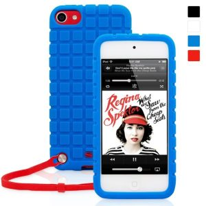 Best Apple iPod 6th Gen Cases Covers Top Apple iPod 6th Gen Case Cover2